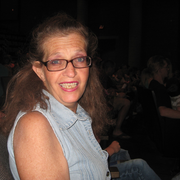Carol S. - Tucson Babysitter