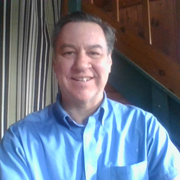 Seth A., Care Companion in Washington, ME with 10 years paid experience
