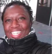 """Yvonne T. - West Harrison <span class=""""translation_missing"""" title=""""translation missing: en.application.care_types.child_care"""">Child Care</span>"""