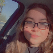 Savannah S., Babysitter in Buckeye, AZ with 1 year paid experience