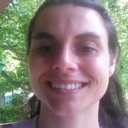 Amanda W. - Cape Girardeau Babysitter