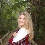 Samantha S. - Pawleys Island Babysitter