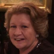 Patricia J. - Brookhaven Babysitter