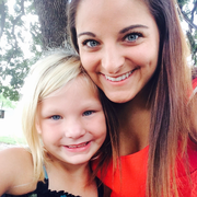 Angela L., Babysitter in Bryan, TX with 5 years paid experience