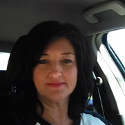 Kimberly F., Care Companion in Alexandria, LA 71301 with 10 years paid experience