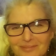 "Lorene B. - Sarasota <span class=""translation_missing"" title=""translation missing: en.application.care_types.child_care"">Child Care</span>"