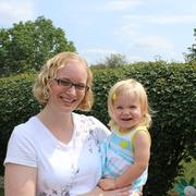 Marcia O. - Tinley Park Babysitter