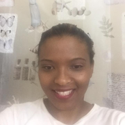 """Anne M. - Stone Mountain <span class=""""translation_missing"""" title=""""translation missing: en.application.care_types.child_care"""">Child Care</span>"""