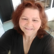 Charlene G. - Fountain Inn Nanny
