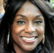 Patrice S., Care Companion in San Diego, CA 92101 with 30 years paid experience