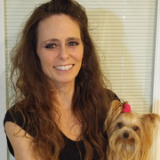 Terri T. - North Richland Hills Pet Care Provider