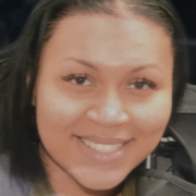 Amber B., Nanny in Piscataway, NJ with 2 years paid experience