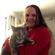 Laura O. - Louisville Pet Care Provider