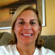 Noelle F. - Pittsburgh Babysitter