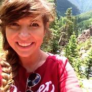 Emily D. - Denver Nanny