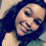 Briana J., Care Companion in San Francisco, CA with 5 years paid experience