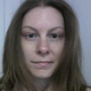 Lisa M. - Dallas Pet Care Provider