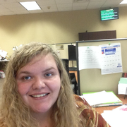 Kirsten E., Pet Care Provider in Casper, WY with 6 years paid experience