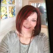 Cindy D. - Fresno Pet Care Provider