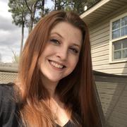 Madison P., Babysitter in Jonesboro, AR with 4 years paid experience