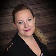 Sarah V. - Anderson Care Companion