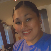 Desiree R., Care Companion in Fresno, CA with 1 year paid experience