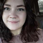 Kaitlyn H. - Southaven Pet Care Provider