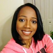 Donna H., Nanny in Chicago, IL with 7 years paid experience