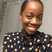 Tamisha S., Care Companion in Hutto, TX with 0 years paid experience