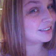 Jennifer M., Babysitter in Conroe, TX with 17 years paid experience