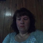 Pam C. - Waynesville Babysitter