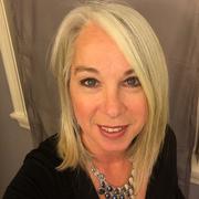 Kelly G. - Montpelier Babysitter