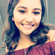 April M., Babysitter in San Marcos, TX with 0 years paid experience