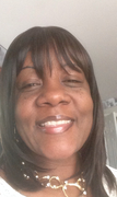 Karlene M., Babysitter in Staten Island, NY with 10 years paid experience