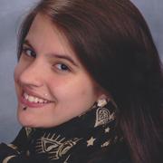 Emily H. - Saint Clair Shores Babysitter