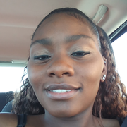 Branisa B., Babysitter in Las Vegas, NV with 2 years paid experience