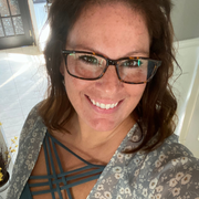 Samantha Y., Babysitter in Lewistown, PA with 20 years paid experience