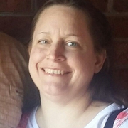 Denisa N., Nanny in Sapulpa, OK with 0 years paid experience