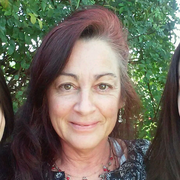 Marciya W. - Bonsall Nanny