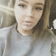 Katharina S. - Traverse City Babysitter