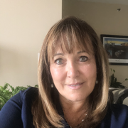 Maria Lourdes V., Nanny in Key Biscayne, FL with 17 years paid experience