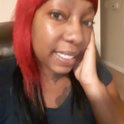 Sheneta W., Babysitter in Aberdeen, NC with 10 years paid experience