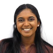 Sruthi S., Babysitter in Naperville, IL with 2 years paid experience