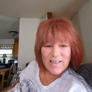 Pam G., Care Companion in Bassett, VA with 5 years paid experience