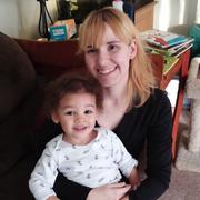 Sara L. - Torrington Babysitter
