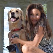 Eliza S. - Burke Pet Care Provider