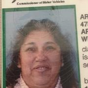"Araceli L. B. - Winston Salem <span class=""translation_missing"" title=""translation missing: en.application.care_types.child_care"">Child Care</span>"