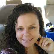 Jessica S. - Pascagoula Babysitter