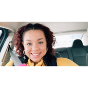 Journee W., Care Companion in Evansville, IN with 2 years paid experience