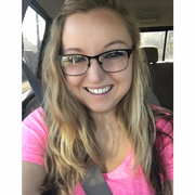 Jessica V., Babysitter in Ponder, TX with 8 years paid experience